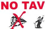 no-tav2